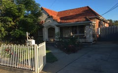 4 Birdwood Avenue, Allenby Gardens SA