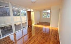 42 Bruce Street, Kogarah Bay NSW