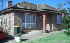 6 Brigalow Street, Leeton NSW