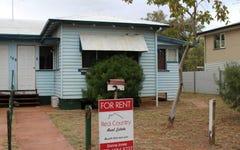 2/108 Edward Street, Charleville QLD