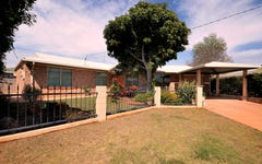 13 Moyna Court, Harristown QLD
