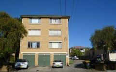 2/63 Moreton Street, Lakemba NSW