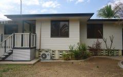 37 Diane Street, Mount Isa QLD