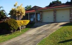 9 Regency Crescent, Goonellabah NSW