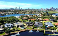 112 Port Jackson Blvd, Clear Island Waters QLD