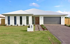 6 Sairs Street, Glass House Mountains QLD