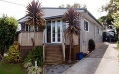 3 Dolphin Street, Ulladulla NSW