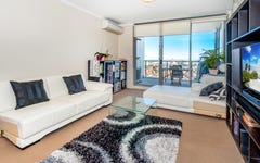 1202/260 Bunnerong Road, Hillsdale NSW