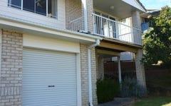 Unit 2 18 Castlefield Drive, Murwillumbah NSW