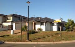 7 Soar Street, Rochedale QLD