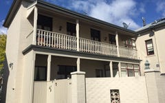 14/6 Stowell Avenue, Battery Point TAS