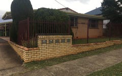 4/274 Margaret Street, Toowoomba City QLD