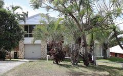 8 Hutcheons Street, Kawana QLD