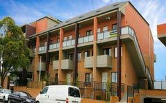 9-21 Hillcrest Street, Homebush NSW