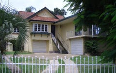 29A LONDON ROAD, Clayfield QLD