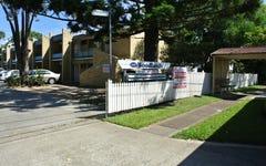 8/200 Stradbroke Avenue, Wynnum QLD