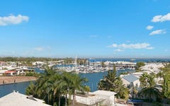 12/12 Paspaley Place, Cullen Bay NT