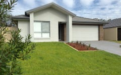 15 Aspen Grove, Morisset NSW