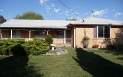 125 Derby Street, Glen Innes NSW