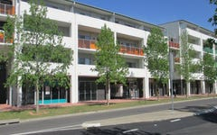 69/142 Anketell Street, Greenway ACT