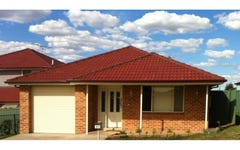 91 Evernden Road, Bathurst NSW