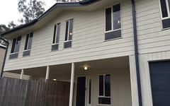 90 High Street, Blackstone QLD