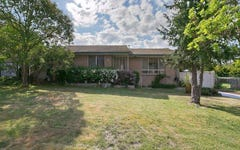 32 Greenvale Street, Fisher ACT