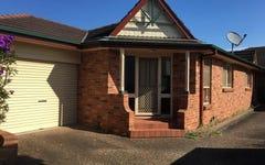 2/27 Illalung Road, Lambton NSW