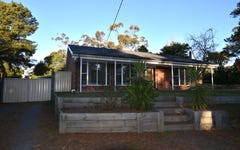 80 Old Wilson Drive, Hill Top NSW