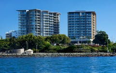 708/99 Marine Parade, Redcliffe QLD