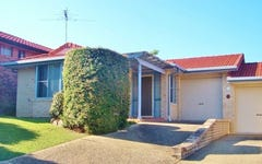 8/79 Gregory Street, South West Rocks NSW