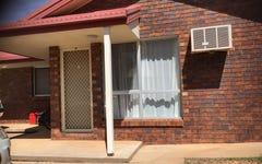 4/23 Lamrock St, Cobar NSW