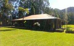 210 Dairyville Road, Upper Orara NSW