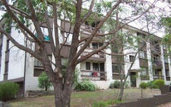 15/16 Cottonwood Crescent, North Ryde NSW