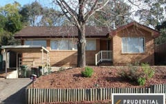 49 Greenoaks Avenue, Bradbury NSW