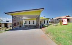 12 Rosewood Street, Taranganba QLD