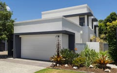 Address available on request, Hope Island QLD