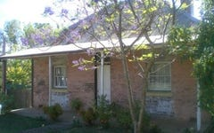 59 Westbourne Avenue, Thirlmere NSW