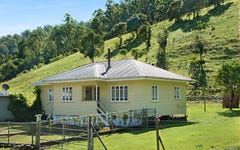 Address available on request, Conondale QLD