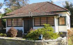 6 Victoria Street, Katoomba NSW