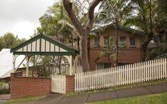 1/4 Suwarrow Street, Fairlight NSW