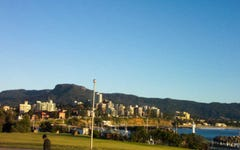 2/143 Kembla, Wollongong NSW