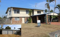 19 Webster Street, South Mackay QLD