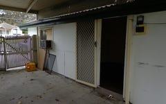 25A Grant Ave, Cabramatta NSW