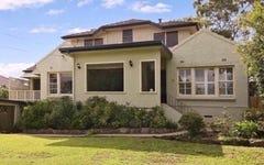 41 Craiglands Avenue, Gordon NSW