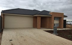 Lot 857 Highlander Avenue, Blakeview SA