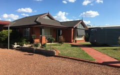2 Jakem Court, Eaglehawk VIC