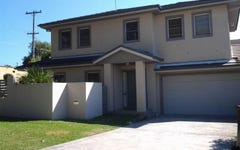 4/23-25 Forest Road, Yowie Bay NSW