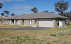 125 Ironbark Road, Muswellbrook NSW