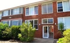 7/32 Dickinson Street, Charlestown NSW